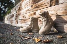 jordan-future-boot-ep-khaki-khaki-15