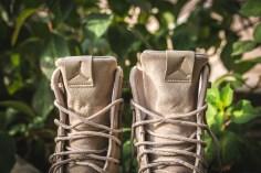 jordan-future-boot-ep-khaki-khaki-22