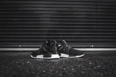 mastermind-x-adidas-nmd_xr1-7