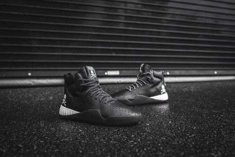 mastermind-x-adidas-tubular-instinct-black-white-10