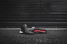 mastermind-x-adidas-tubular-instinct-black-white-13