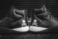 mastermind-x-adidas-tubular-instinct-black-white-6
