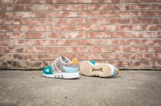 sneakers-76-x-adidas-consortium-equipment-guidance-pearl-green-grey-feather-14