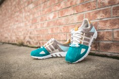 sneakers-76-x-adidas-consortium-equipment-guidance-pearl-green-grey-feather-18