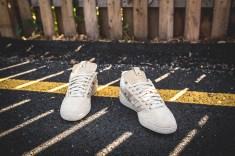 undftd-x-adidas-busenitz-11