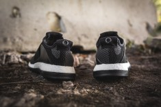 adidas-day-one-pure-boost-zg-black-12