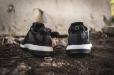 adidas-day-one-pure-boost-zg-black-12