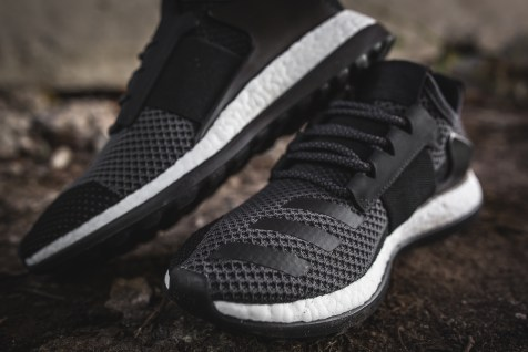 adidas-day-one-pure-boost-zg-black-20