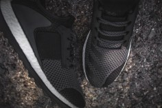 adidas-day-one-pure-boost-zg-black-21