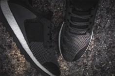 adidas-day-one-pure-boost-zg-black-21