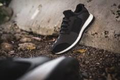 adidas-day-one-pure-boost-zg-black-24