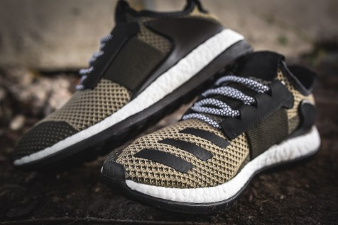 adidas-day-one-pure-boost-zg-olive-21