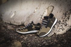 adidas-day-one-pure-boost-zg-olive-25