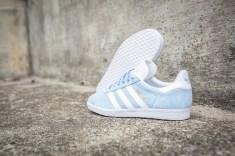 adidas-gazelle-sky-blue-white-bb5481-16