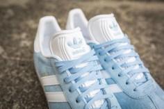 adidas-gazelle-sky-blue-white-bb5481-6
