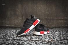 adidas-nmd-r1-black-red-bb1969-10