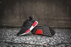 adidas-nmd-r1-black-red-bb1969-8