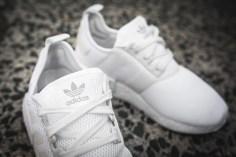 adidas-nmd-r1-white-white-s79166-13