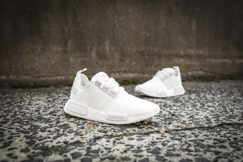 adidas-nmd-r1-white-white-s79166-6