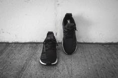adidas-pureboost-zg-black-bb3913-20