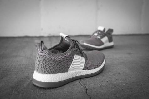 adidas-pureboost-zg-grey-bb3912-15