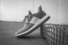 adidas-pureboost-zg-grey-bb3912-19