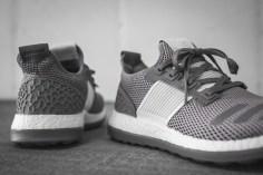 adidas-pureboost-zg-grey-bb3912-6