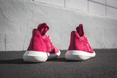 adidas-tubular-defiant-wmns-pink-white-s75902-10