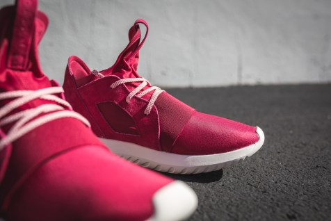 adidas-tubular-defiant-wmns-pink-white-s75902-12