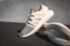 adidas-tubular-viral-w-chalkwhite-s75914-13