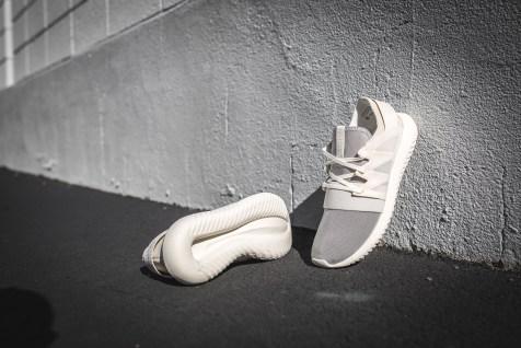 adidas-tubular-viral-w-chalkwhite-s75914-9