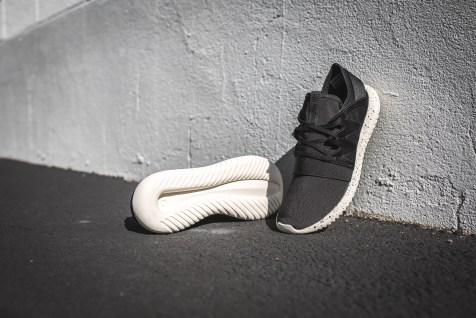 adidas-tubular-viral-w-coreblack-s75915-10