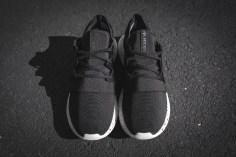 adidas-tubular-viral-w-coreblack-s75915-6