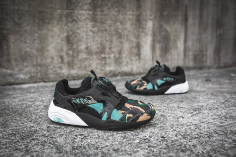 atmos-x-puma-disc-blaze-night-jungle-363060-01-8