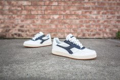 diadora-b-elite-premium-white-blue-caspian-sea-c5262-8