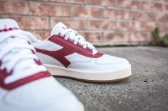 diadora-b-elite-premium-white-red-pepper-c5147-11