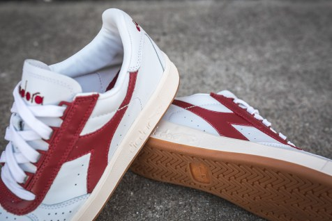 diadora-b-elite-premium-white-red-pepper-c5147-14