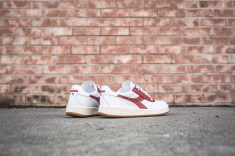diadora-b-elite-premium-white-red-pepper-c5147-6
