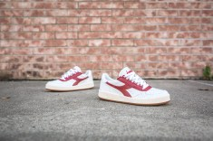 diadora-b-elite-premium-white-red-pepper-c5147-8