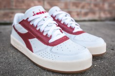 diadora-b-elite-premium-white-red-pepper-c5147-9