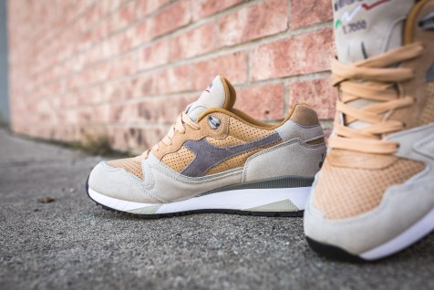 diadora-v7000-sand-light-gray-161998-c6277-13