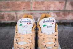 diadora-v7000-sand-light-gray-161998-c6277-6
