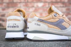 diadora-v7000-sand-light-gray-161998-c6277-7