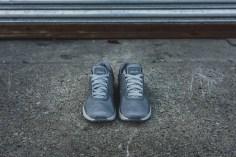 grey-3