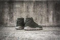 nike-sfb-6%22-nsw-leather-862507-300-11