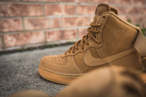 nike-wmns-air-force-1-hi-flax-654440-200-13