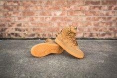 nike-wmns-air-force-1-hi-flax-654440-200-9