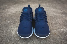 nike-wmns-air-presto-prm-midnight-navy-878071-400-4