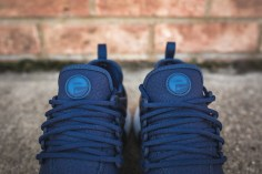 nike-wmns-air-presto-prm-midnight-navy-878071-400-7