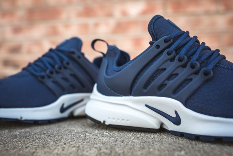 nike-wmns-air-presto-prm-midnight-navy-878071-400-8